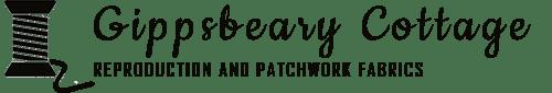 Gippsbeary Cottage Logo